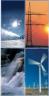 Energie, produzione fonti e trasporto