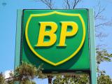 Logo BP prima