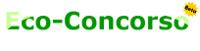 Logo Eco-concorso