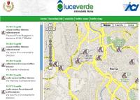 Luceverde