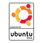 powered_by_ubuntu