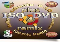 Ubuntu_910-plus4-dvd